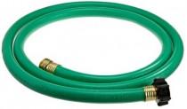 connector hose