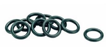 round hose washers