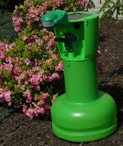 Guardener Animal Repellent