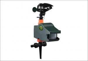Hoont™ Powerful Outdoor Water Jet Blaster Animal Pest Repeller